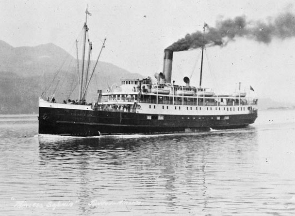 Princess_Sophia_(steamship)_ca_1912)_cropped